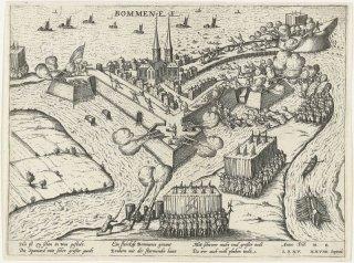 siege_of_bommenede_-_beleg_van_bommenede_in_1575_frans_hogenberg